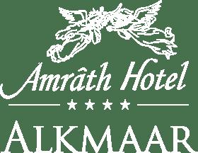 Amrath Alkmaar